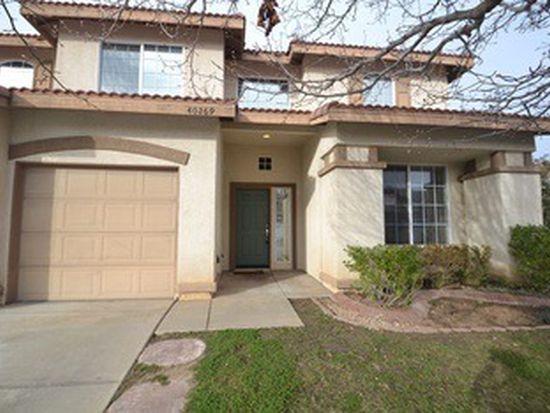 40269 Bolz Ranch Rd, Palmdale, CA 93551