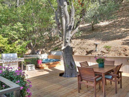 5 Lochness Ln, San Rafael, CA 94901