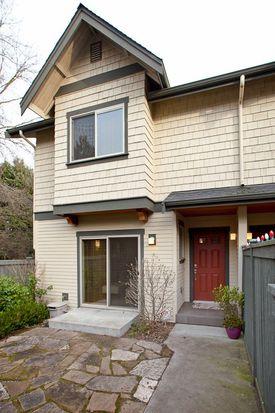 4842 40th Ave SW # A, Seattle, WA 98116