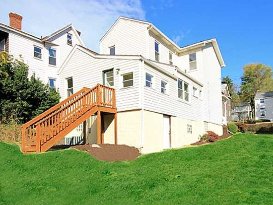 720 Orchard Ave, Bellevue, PA 15202