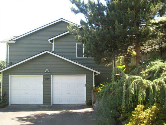 3511 S Morgan St, Seattle, WA 98118