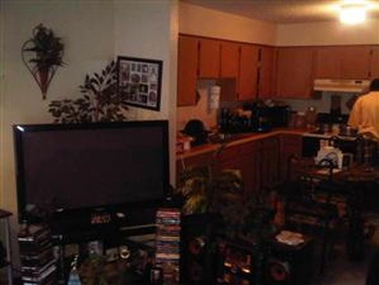 1309 E Waters Ave APT A, Tampa, FL 33604
