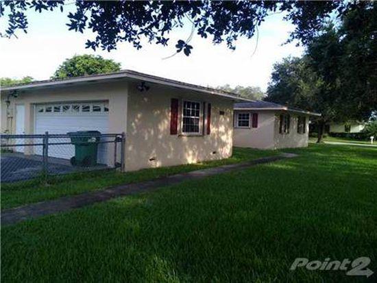 17085 SW 83rd Ct, Palmetto Bay, FL 33157
