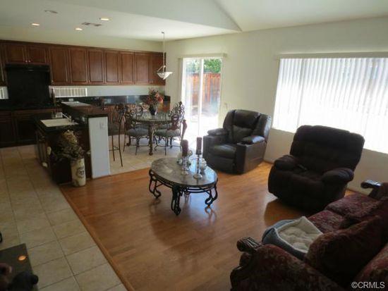 31723 Wintergreen Way, Murrieta, CA 92563