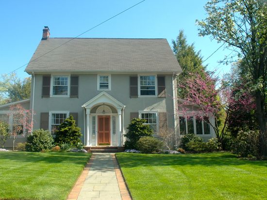 59 Elston Rd, Montclair, NJ 07043