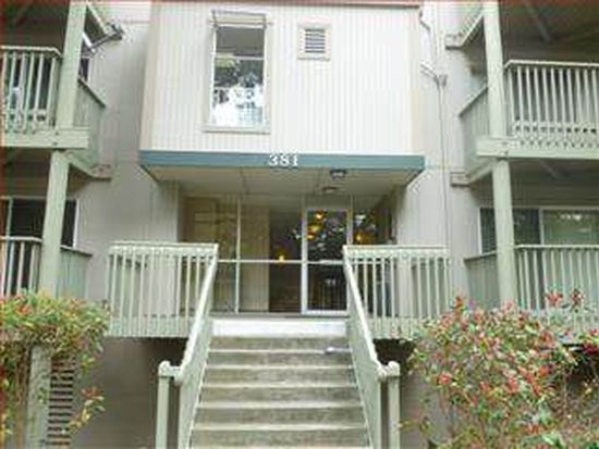 381 Half Moon Ln APT 112, Daly City, CA 94015