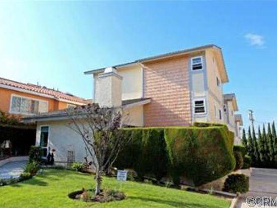 2603 Voorhees Ave # C, Redondo Beach, CA 90278