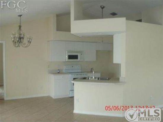 319 SW 20th St, Cape Coral, FL 33991