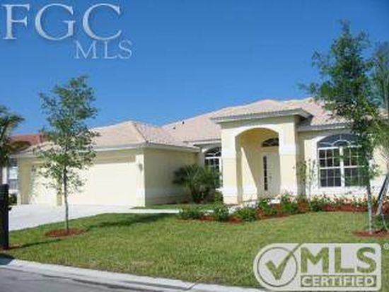 15019 Balmoral Loop, Fort Myers, FL 33919