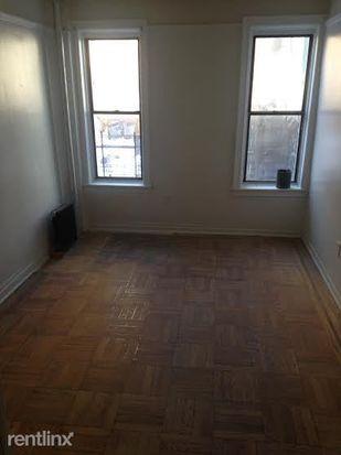 832 Madison St, Brooklyn, NY 11221