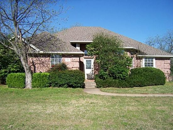6510 Givens Place Ct, Granbury, TX 76049