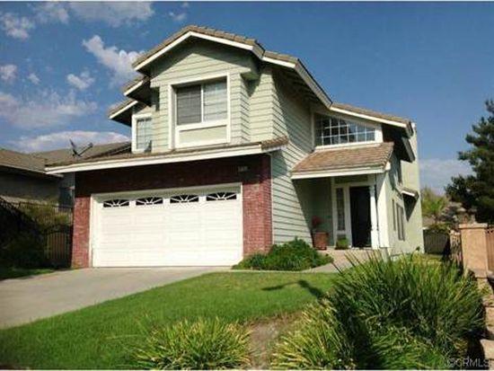 6153 Orvieto Ct, Rancho Cucamonga, CA 91737