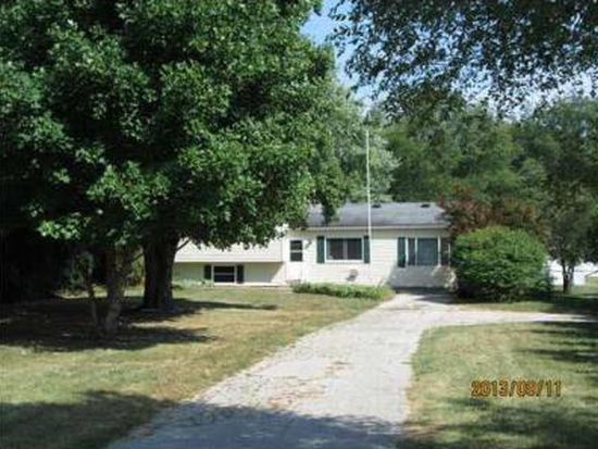 50730 Portage Rd, South Bend, IN 46628