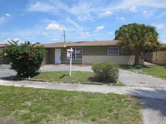 1285 W 78th St, Hialeah, FL 33014