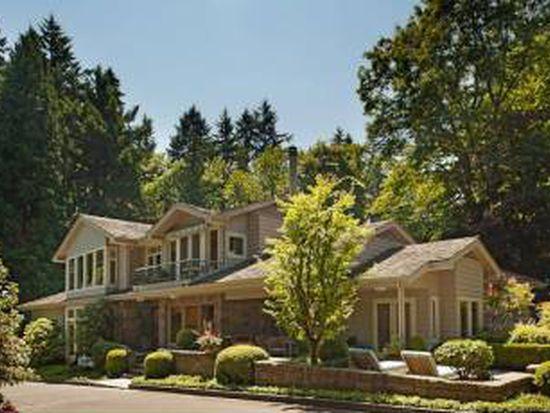 2000 SW Palatine Hill Rd, Portland, OR 97219