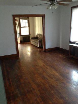 943 Western Ave, Albany, NY 12203