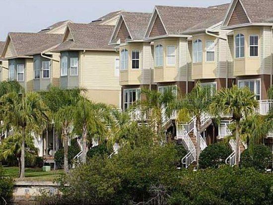 4328 Spinnaker Cove Ln, Tampa, FL 33615