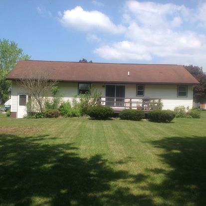 8 Riverview Dr, Rotterdam Junction, NY 12150