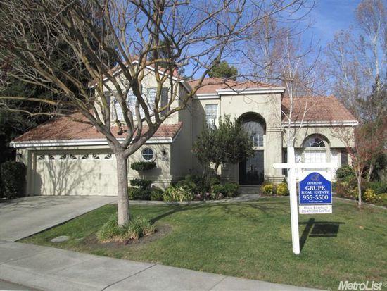 3915 Brook Valley Cir, Stockton, CA 95219