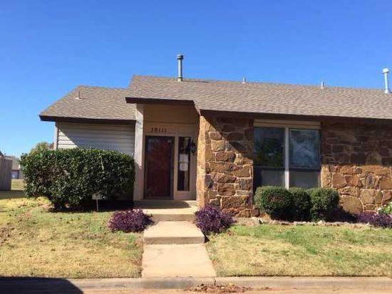10111 Shadowview Dr, Oklahoma City, OK 73159