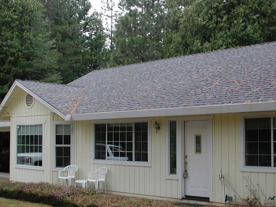 6161 Dolly Varden Ln, Pollock Pines, CA 95726