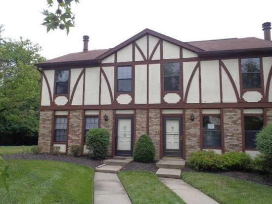 7904 Tall Timbers Dr, North Bend, OH 45052