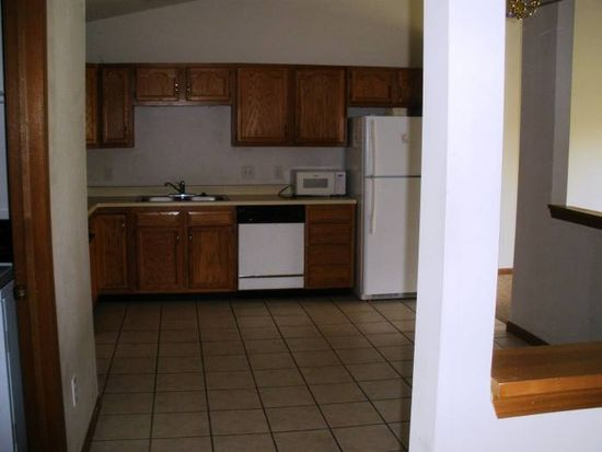 3526 Thornhill Cir W, Lafayette, IN 47909