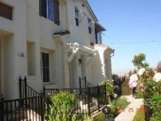 187 Parc Place Dr, Milpitas, CA 95035