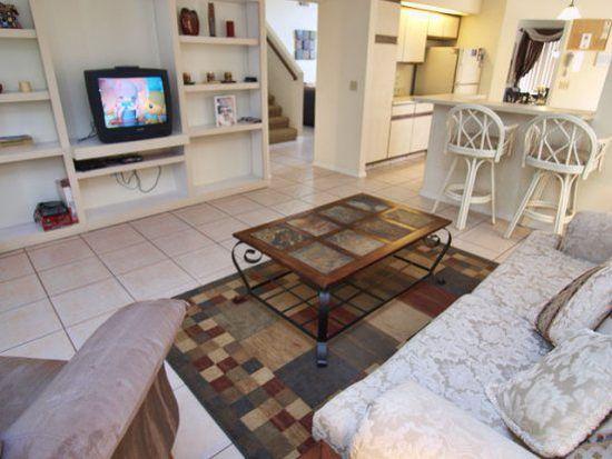 360 Blue Bayou Dr, Kissimmee, FL 34743