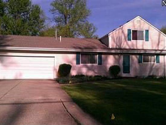 5935 Main Ave, North Ridgeville, OH 44039