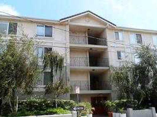 2308 Schader Dr UNIT 212, Santa Monica, CA 90404