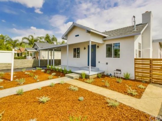 8628 Lehigh Ave, Sun Valley, CA 91352