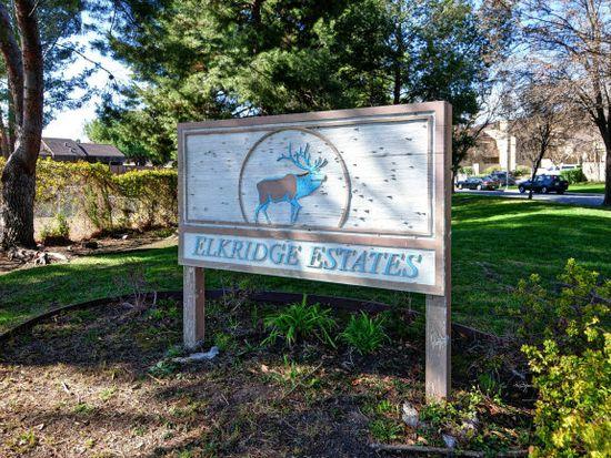 3059 Teal Ridge Ct # 42, San Jose, CA 95136