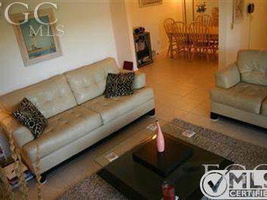 13240 White Marsh Ln APT 8, Fort Myers, FL 33912