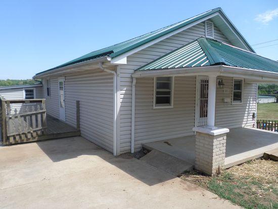 501 Lee St, Elizabethton, TN 37643