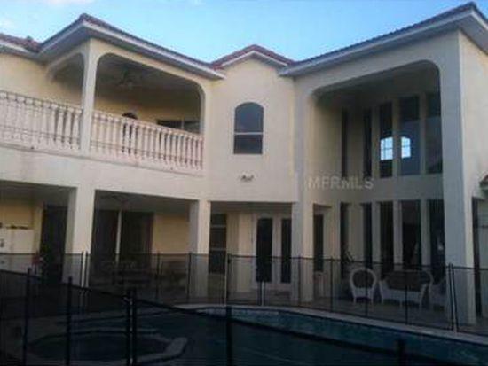 7530 N Hale Ave, Tampa, FL 33614