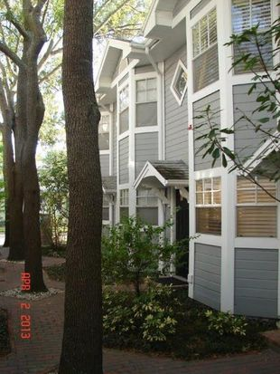 506 S Willow Ave APT 3, Tampa, FL 33606