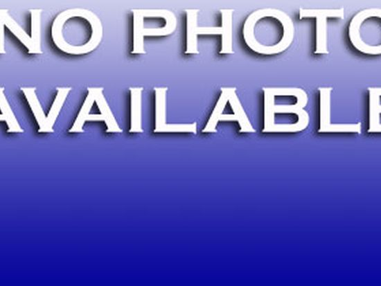 24912 110th Pl SE UNIT B, Kent, WA 98030