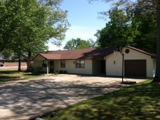 64 Roy Dr, Russell Springs, KY 42642