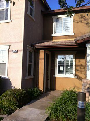 3894 Polk St UNIT D, Riverside, CA 92505