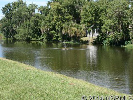 2116 Mango Tree Dr, Edgewater, FL 32141