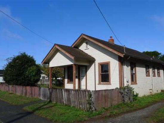 1911 17th St, Eureka, CA 95501