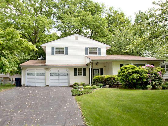 1392 Axel Ave, North Brunswick, NJ 08902