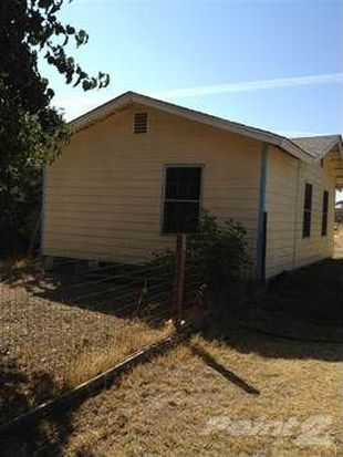 1020 Yates Ave, Porterville, CA 93257
