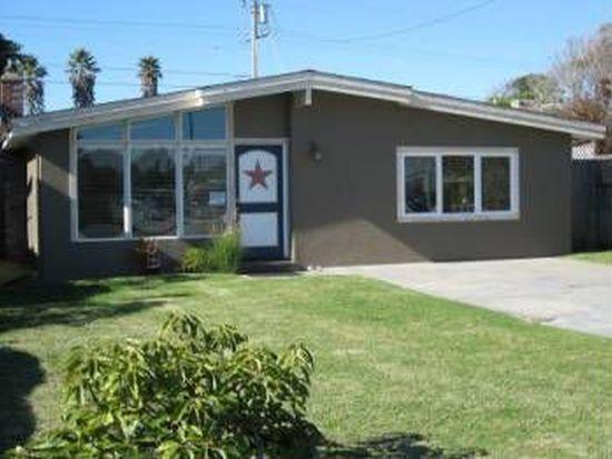 219 Sacramento Ave, Santa Cruz, CA 95060