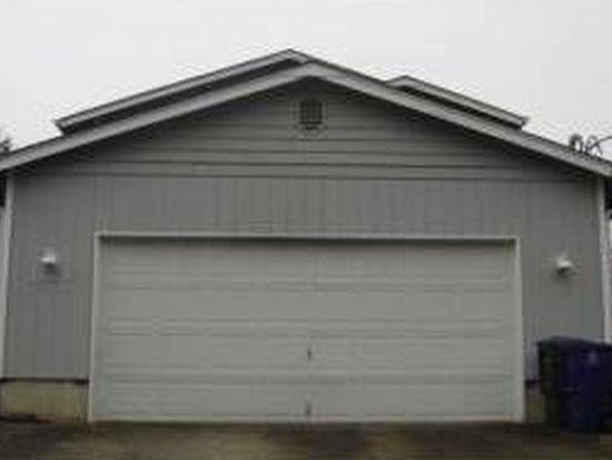 1623 S 2nd St, Shelton, WA 98584