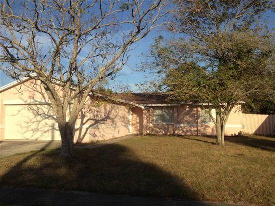 8405 Mattituck Cir, Orlando, FL 32829