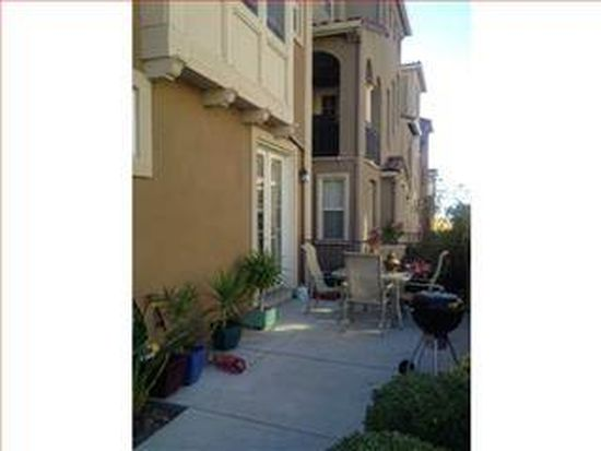 2068 Donnici St, San Jose, CA 95136