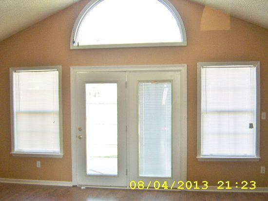 322 Brookfield Rd, Valdosta, GA 31602