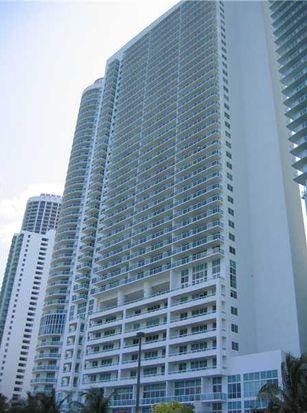 1800 N Bayshore Dr APT 3105, Miami, FL 33132
